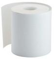 6000-40 Welch Allyn VSM 6000 Printer Paper (10/Pack)