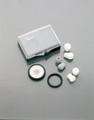 5079-280 Welch Allyn Harvey Elite Accessory Kit Gray