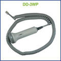 D3W Newman Medical 3MHz Waterproof Obstetrical Probe Sold as ea