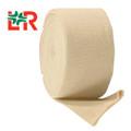 081433309 Patterson Medical TG Grip Elasticated Tubular Support Bandage, Size A