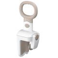 081512979 Patterson Medical Moen Securelock Tub Grip