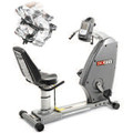 925058 Patterson Medical SCIFIT Upright and Recumbent Bikes, ISO1000 Upright Bike