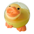 mq2400 Drive Medical Ultrasonic Cool Mist Pediatric Humidifier, Daisy the Duck