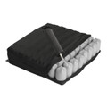 "8047-2218 Drive Medical Balanced Aire Adjustable Cushion 22"" x 18"" x 4"""