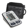 bp3600 Drive Medical Economy Blood Pressure Monitor Upper Arm
