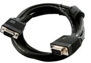 VGA Cable 5m