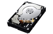 4TB Surveillance hard drive