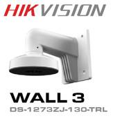 Wall 3 - Right Angle Wall Bracket