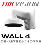 Wall 4 - Right Angle Wall Bracket