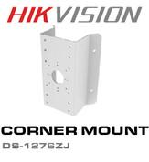 Corner Mount
