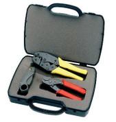 CCTV BNC RG59 Tool Kit