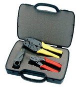 cctv tools rg59 crimping tool coaxial crimp tool cctv. Black Bedroom Furniture Sets. Home Design Ideas