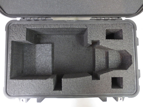 Angenieux 24-290 Lens Carry On Case
