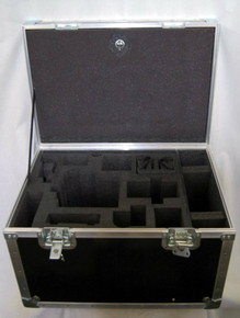 Red Epic ATA Shipping Case