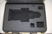 Angenieux 17-80 Lens Carry On Case