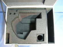 Arriflex BL4 Camera ATA Shipping Case