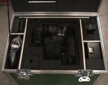 Arriflex 435 Camera w/ IVS Video ATA Shipping Case