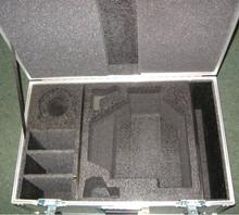 Arriflex 35-3 Camera body case with Accessory ATA Shipping Case