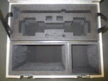 Arriflex Matte Box MB-20 with Built Follow Focus 3/4