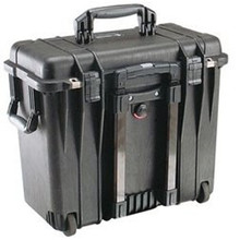 Pelican 1440 Top Loading Case