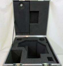 Arricam (LT) Light Weight Body Camera ATA Shipping Case
