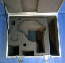 Arriflex 416 Camera Body ATA Shipping Case