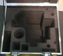 Arricam ST Camera ATA Shipping Case