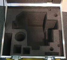 Arricam ST Camera ATA Shipping Case