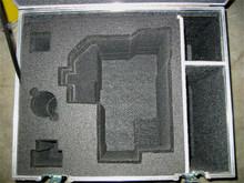 Arriflex 435 ES Camera ATA Shipping Case