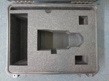 Zeiss Compact Zoom 28-80mm