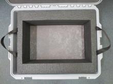 Sony PVM A170