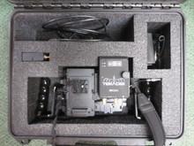 Teradek Bolt System for Storm IM2400