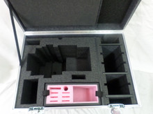 Alexa Mini Camera (View Finder Off) Configuration ATA Shipping Case