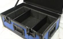 4090 Divider Kit