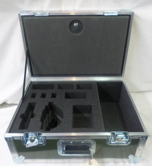 Arriflex Focus Kit Custom Shipping Case