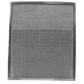 "3199064,  Aluminum Air Filter (14"" x 16 1/2"")"