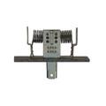 2099020,  Heater Resistor