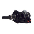 "1099307, Bergstrom Booster Pump 63° 1"" Inlet"