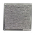 "3199076,  Aluminum Air Filter (8 25/64"" x 8 5/8"")"