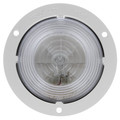 40224, Truck Lite 40 Series Sealed Back Up Light