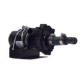 "1099317, Bergstrom Booster Pump 90° 1"" Inlet"