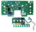 DD40000 - Remanufactured Center and Right Circuit Boards