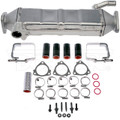 904-5032, IC Exhaust Gas Re-circulation Cooler 2008-2010