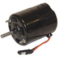 "1099011,  CCW Blower Motor (5/16"" Shaft)"