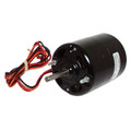 "1099033,  CW Blower Motor (5/16"" Shaft)"