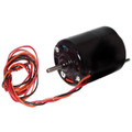 "1099051,  CW Heater Motor (5/16"" Shaft)"