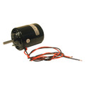 "1099054,  CW Heater Motor (5/16"" Shaft)"
