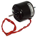 "1099080,  CW Heater Motor (1/4"" Shaft)"