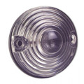 Weldon 8025 Series Stepwell Light (1 Wire)