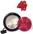 40002R, Truck Lite 40 Series Stop/Turn/Tail Light